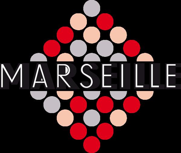 Marseille Kunststoffe